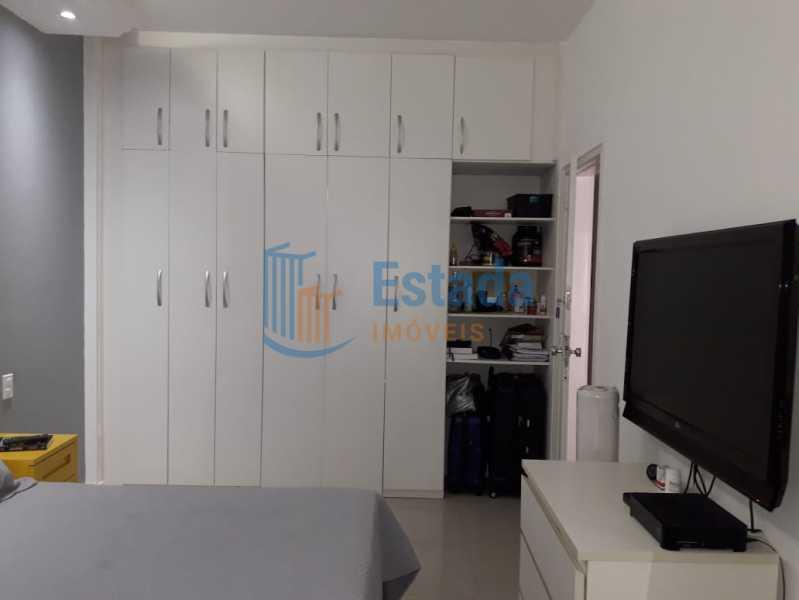 2aa7ddb3-1648-4875-a379-522d06 - Apartamento Copacabana,Rio de Janeiro,RJ À Venda,3 Quartos,160m² - ESAP30165 - 9
