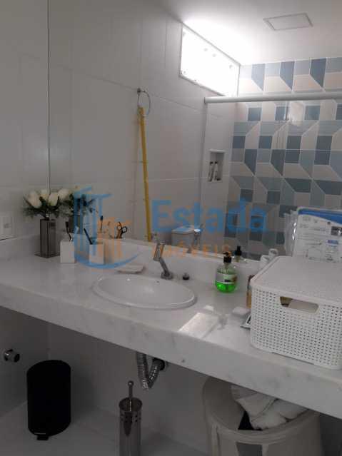 03def1d2-de9e-4426-9a78-4dca28 - Apartamento Copacabana,Rio de Janeiro,RJ À Venda,3 Quartos,160m² - ESAP30165 - 22