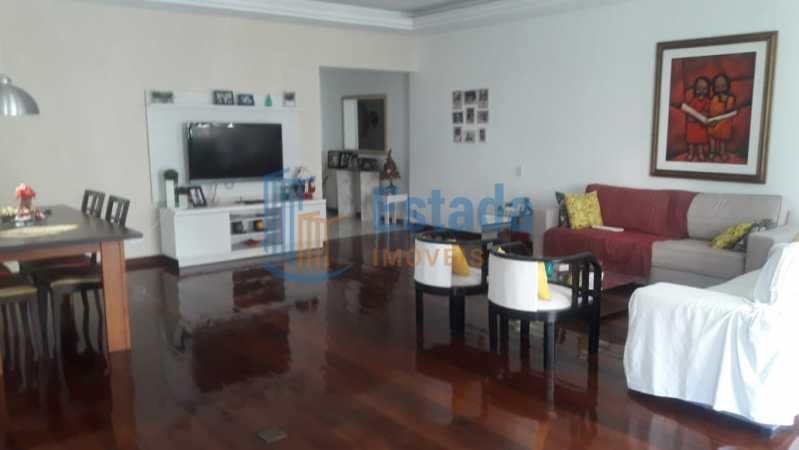 7c7fa673-c673-4641-9cd1-516542 - Apartamento Copacabana,Rio de Janeiro,RJ À Venda,3 Quartos,160m² - ESAP30165 - 3