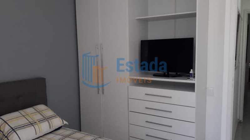 8fa38393-1f0b-47c2-8b7d-360144 - Apartamento Copacabana,Rio de Janeiro,RJ À Venda,3 Quartos,160m² - ESAP30165 - 12