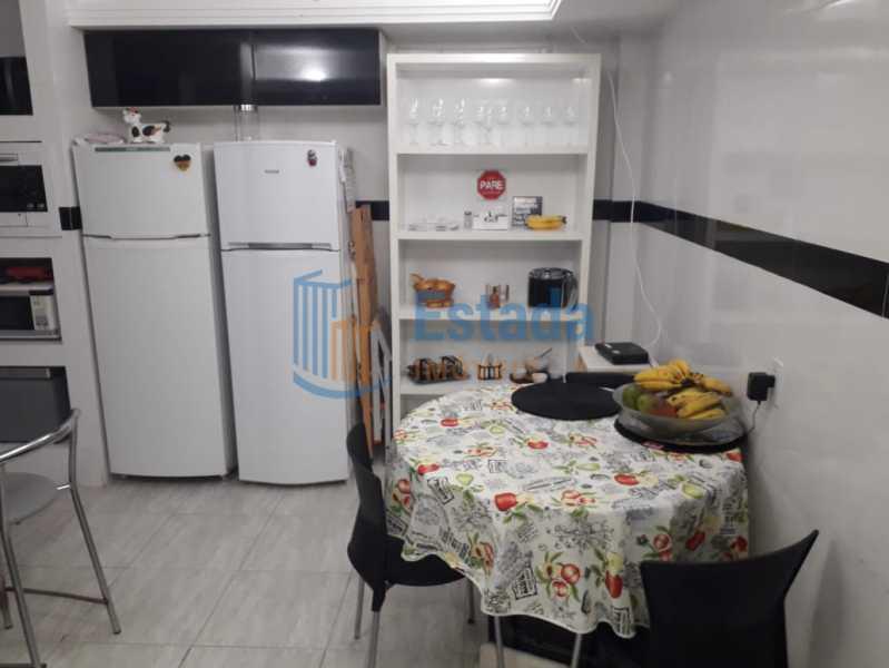 14a95a38-fea2-4b0a-97d3-5f22ca - Apartamento Copacabana,Rio de Janeiro,RJ À Venda,3 Quartos,160m² - ESAP30165 - 18
