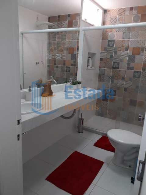 71f2a46f-a8ad-434a-a300-ab29ef - Apartamento Copacabana,Rio de Janeiro,RJ À Venda,3 Quartos,160m² - ESAP30165 - 23