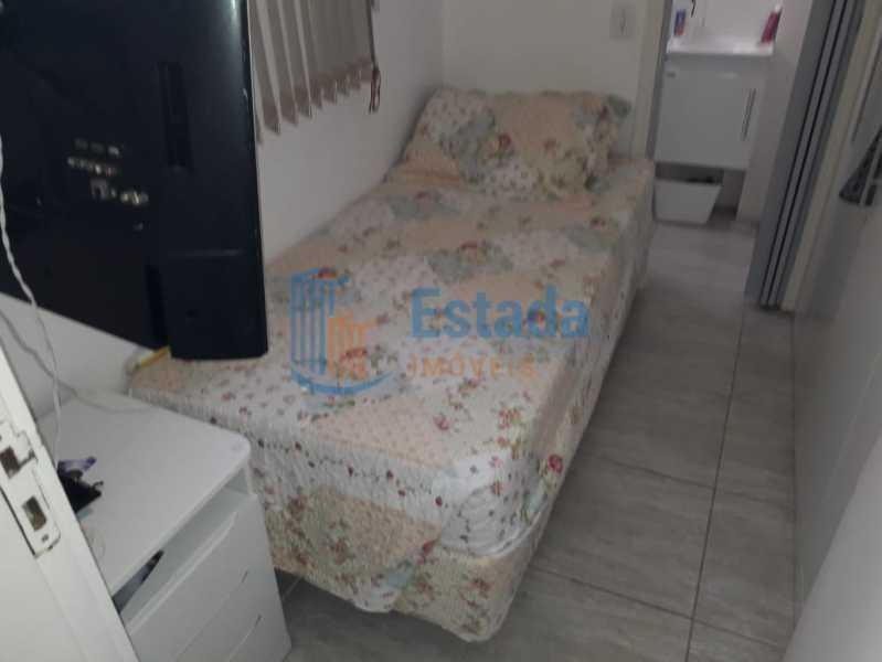 83c6b114-529c-4ae9-9149-db8dda - Apartamento Copacabana,Rio de Janeiro,RJ À Venda,3 Quartos,160m² - ESAP30165 - 29