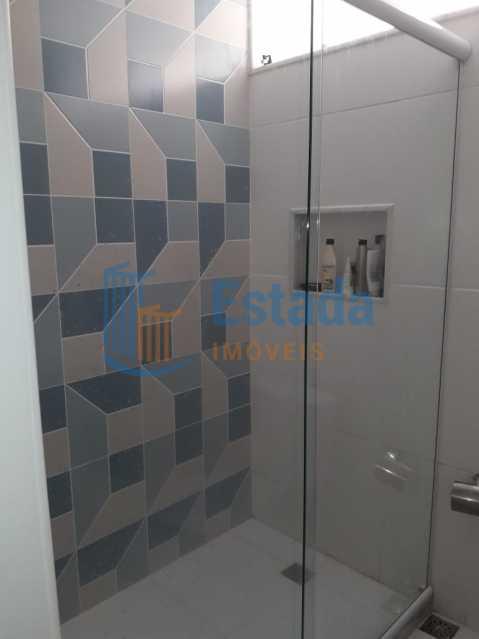 90bf4d94-9eb8-4038-9abf-3394bb - Apartamento Copacabana,Rio de Janeiro,RJ À Venda,3 Quartos,160m² - ESAP30165 - 25