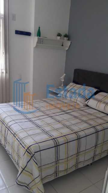 547e37c1-82a1-4f3d-8698-9927ed - Apartamento Copacabana,Rio de Janeiro,RJ À Venda,3 Quartos,160m² - ESAP30165 - 13