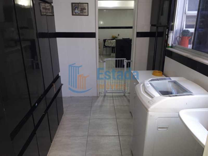 727a1f3f-f11f-4752-ba87-ceb786 - Apartamento Copacabana,Rio de Janeiro,RJ À Venda,3 Quartos,160m² - ESAP30165 - 28