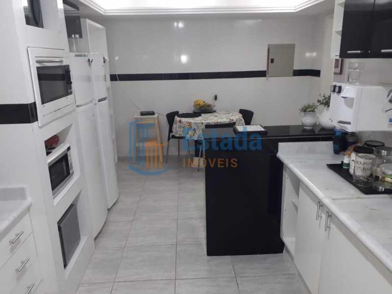 3876f039-1216-4322-b22f-be3786 - Apartamento Copacabana,Rio de Janeiro,RJ À Venda,3 Quartos,160m² - ESAP30165 - 19