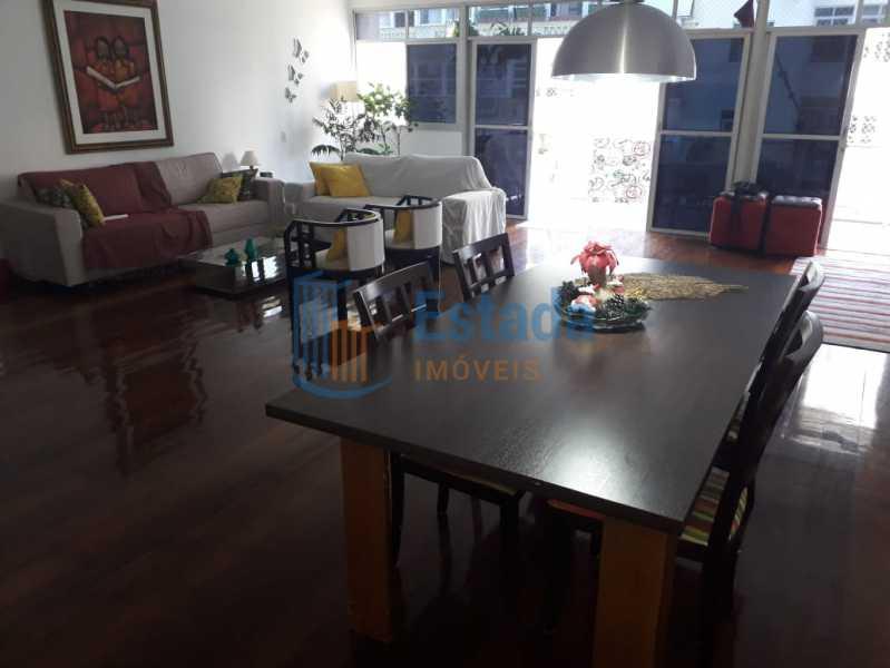 6280e259-13e4-42d3-9cb2-5cd2b8 - Apartamento Copacabana,Rio de Janeiro,RJ À Venda,3 Quartos,160m² - ESAP30165 - 6