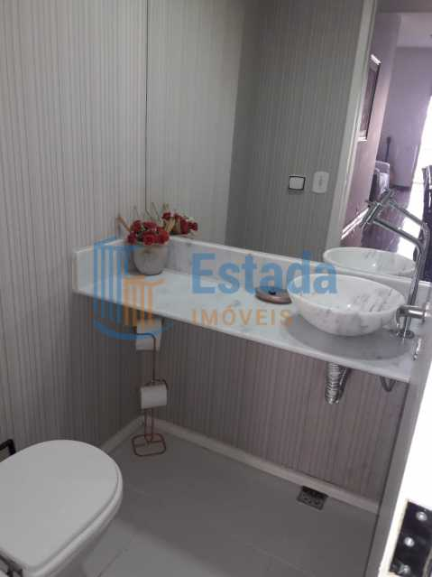 13181f22-8fb7-4bbd-b096-c8e232 - Apartamento Copacabana,Rio de Janeiro,RJ À Venda,3 Quartos,160m² - ESAP30165 - 27