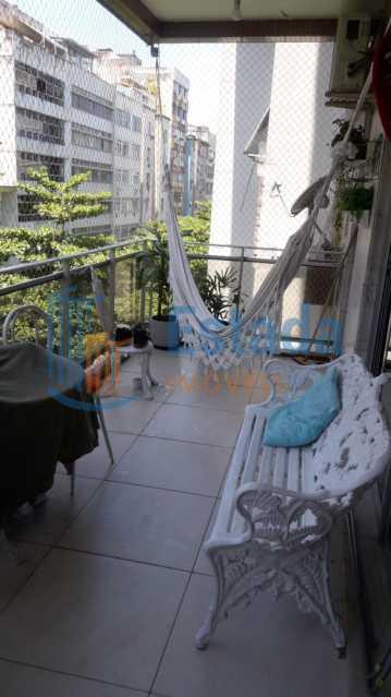 707100b3-db67-406d-8623-3d1a13 - Apartamento Copacabana,Rio de Janeiro,RJ À Venda,3 Quartos,160m² - ESAP30165 - 31