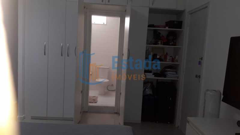 3924823c-2452-47ca-9a11-35bead - Apartamento Copacabana,Rio de Janeiro,RJ À Venda,3 Quartos,160m² - ESAP30165 - 16