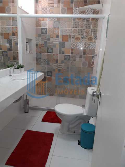 29675239-8584-4b97-b319-69eea4 - Apartamento Copacabana,Rio de Janeiro,RJ À Venda,3 Quartos,160m² - ESAP30165 - 24