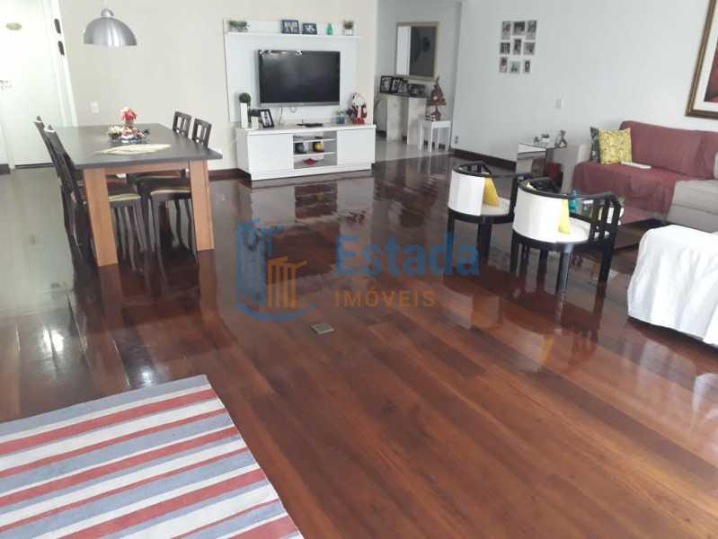 a3e9cddc-8bb7-4bf1-ab86-a96596 - Apartamento Copacabana,Rio de Janeiro,RJ À Venda,3 Quartos,160m² - ESAP30165 - 1