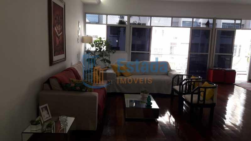 a1906daf-5fd2-44fc-b1cd-a59e07 - Apartamento Copacabana,Rio de Janeiro,RJ À Venda,3 Quartos,160m² - ESAP30165 - 5