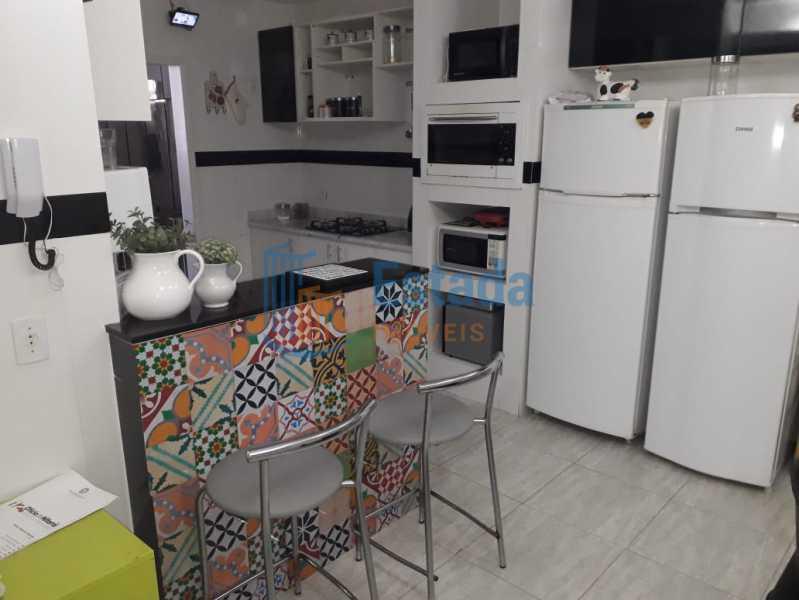 aacbd4ba-84e4-461a-a17f-986ef9 - Apartamento Copacabana,Rio de Janeiro,RJ À Venda,3 Quartos,160m² - ESAP30165 - 20