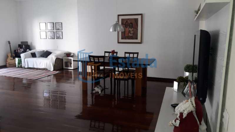b200a8ec-7edc-4bad-a033-54df8f - Apartamento Copacabana,Rio de Janeiro,RJ À Venda,3 Quartos,160m² - ESAP30165 - 8