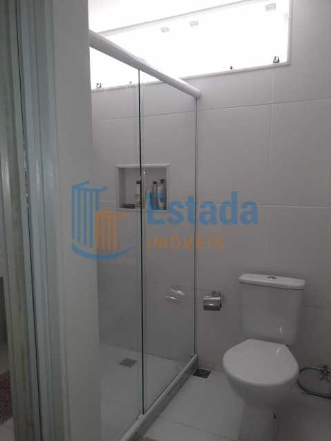 c08b07af-597d-4194-b095-137126 - Apartamento Copacabana,Rio de Janeiro,RJ À Venda,3 Quartos,160m² - ESAP30165 - 26
