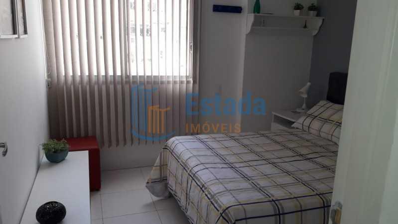 d60ecc3d-222c-4b41-af34-10bf11 - Apartamento Copacabana,Rio de Janeiro,RJ À Venda,3 Quartos,160m² - ESAP30165 - 14
