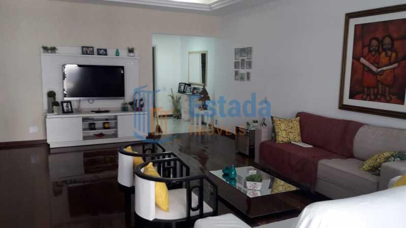 dc2c65d4-2177-4e23-bd76-e177a0 - Apartamento Copacabana,Rio de Janeiro,RJ À Venda,3 Quartos,160m² - ESAP30165 - 7