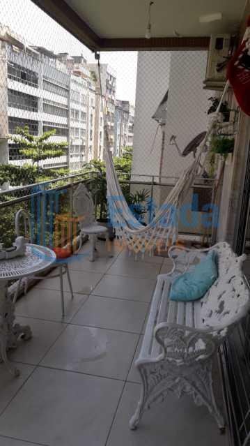 e3dd1f1d-e167-4d0a-b690-a85eb2 - Apartamento Copacabana,Rio de Janeiro,RJ À Venda,3 Quartos,160m² - ESAP30165 - 30