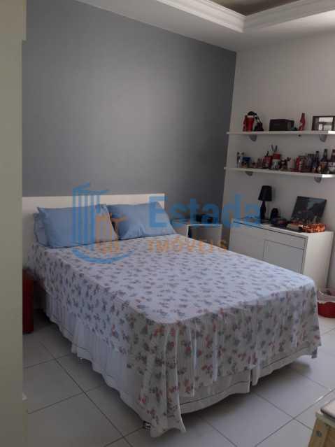 e9f2f821-5c36-4196-a295-b45ded - Apartamento Copacabana,Rio de Janeiro,RJ À Venda,3 Quartos,160m² - ESAP30165 - 15