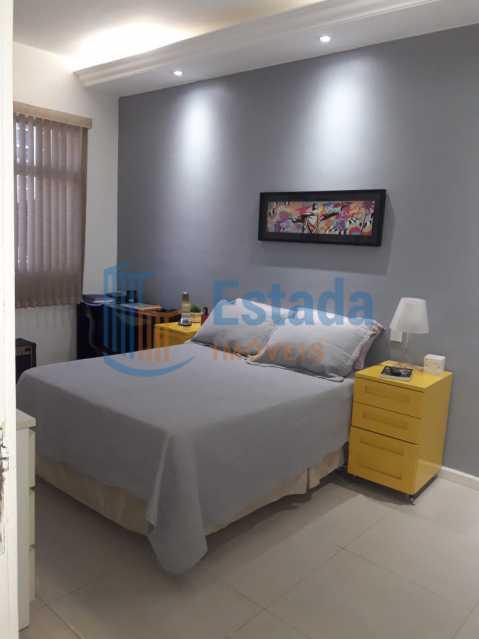 e945a362-9570-4886-977f-97e849 - Apartamento Copacabana,Rio de Janeiro,RJ À Venda,3 Quartos,160m² - ESAP30165 - 10
