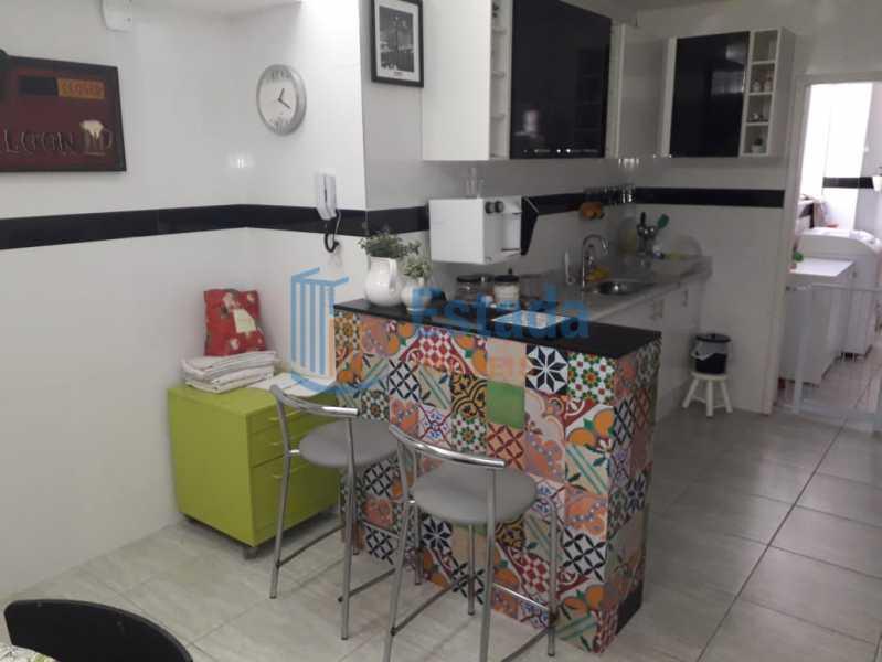 e2059422-2b11-4324-87e0-3c8c4d - Apartamento Copacabana,Rio de Janeiro,RJ À Venda,3 Quartos,160m² - ESAP30165 - 17