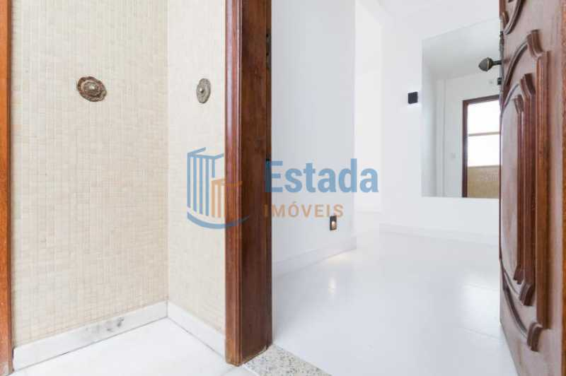 fotos-1 - Apartamento 2 quartos à venda Leme, Rio de Janeiro - R$ 1.090.000 - ESAP20169 - 1