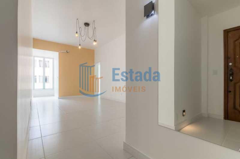 fotos-2 - Apartamento 2 quartos à venda Leme, Rio de Janeiro - R$ 1.090.000 - ESAP20169 - 3