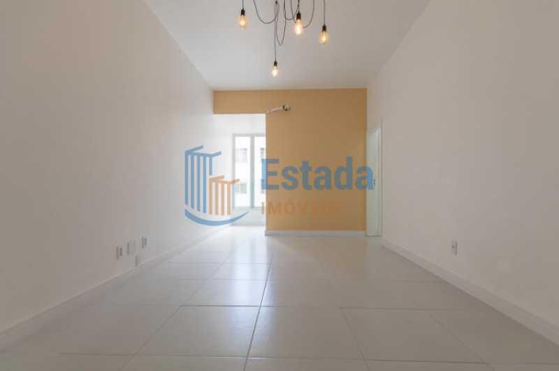 fotos-3 - Apartamento 2 quartos à venda Leme, Rio de Janeiro - R$ 1.090.000 - ESAP20169 - 4