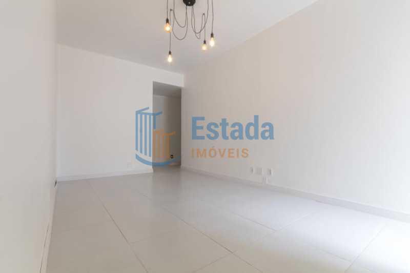 fotos-4 - Apartamento 2 quartos à venda Leme, Rio de Janeiro - R$ 1.090.000 - ESAP20169 - 5