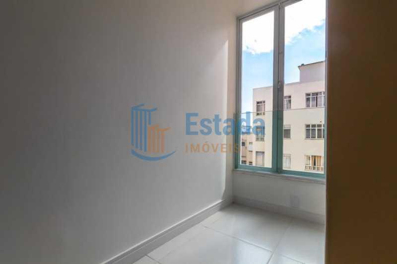 fotos-5 - Apartamento 2 quartos à venda Leme, Rio de Janeiro - R$ 1.090.000 - ESAP20169 - 6