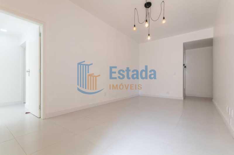 fotos-6 - Apartamento 2 quartos à venda Leme, Rio de Janeiro - R$ 1.090.000 - ESAP20169 - 7