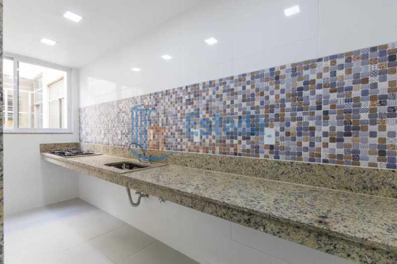 fotos-7 - Apartamento 2 quartos à venda Leme, Rio de Janeiro - R$ 1.090.000 - ESAP20169 - 8
