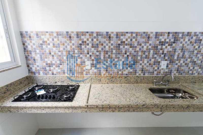 fotos-9 - Apartamento 2 quartos à venda Leme, Rio de Janeiro - R$ 1.090.000 - ESAP20169 - 10