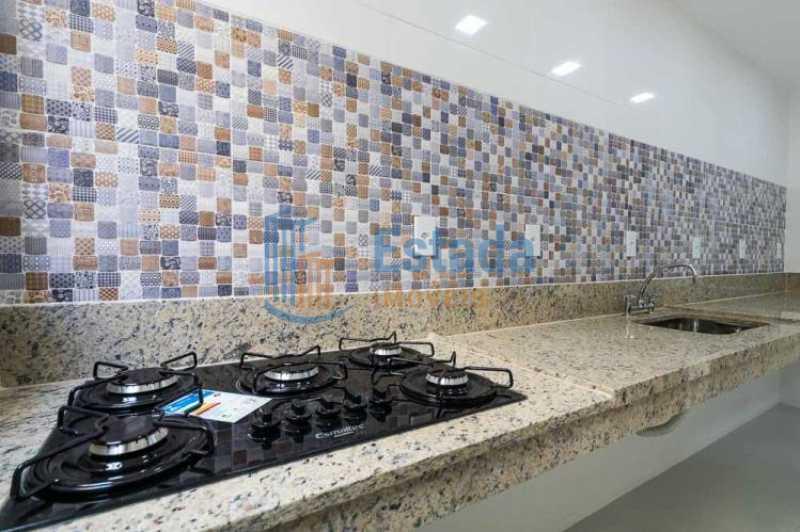 fotos-10 - Apartamento 2 quartos à venda Leme, Rio de Janeiro - R$ 1.090.000 - ESAP20169 - 11