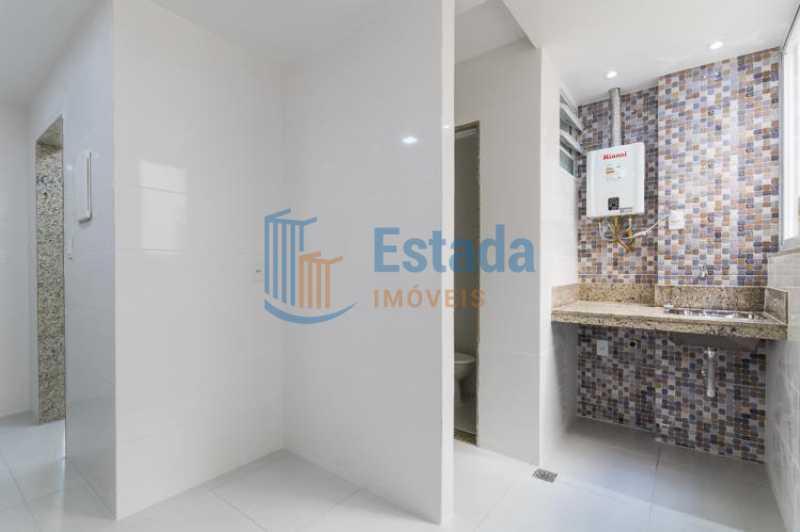 fotos-11 - Apartamento 2 quartos à venda Leme, Rio de Janeiro - R$ 1.090.000 - ESAP20169 - 12