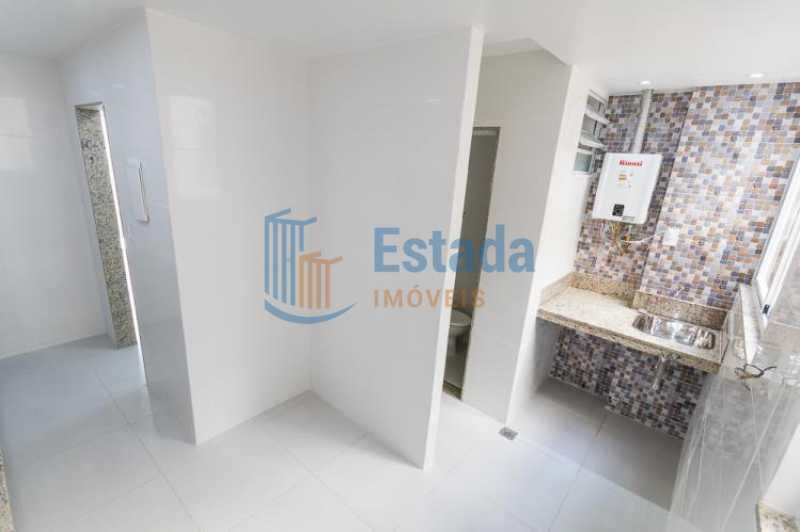 fotos-12 - Apartamento 2 quartos à venda Leme, Rio de Janeiro - R$ 1.090.000 - ESAP20169 - 13