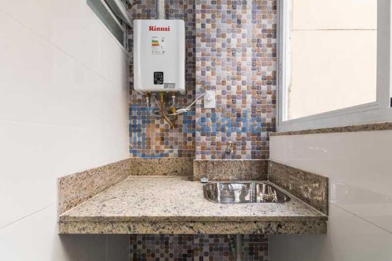 fotos-13 - Apartamento 2 quartos à venda Leme, Rio de Janeiro - R$ 1.090.000 - ESAP20169 - 14