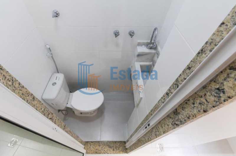 fotos-14 - Apartamento 2 quartos à venda Leme, Rio de Janeiro - R$ 1.090.000 - ESAP20169 - 15