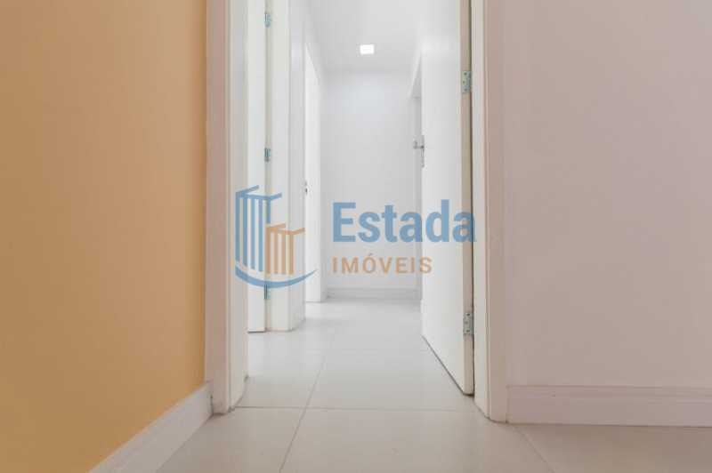 fotos-17 - Apartamento 2 quartos à venda Leme, Rio de Janeiro - R$ 1.090.000 - ESAP20169 - 18