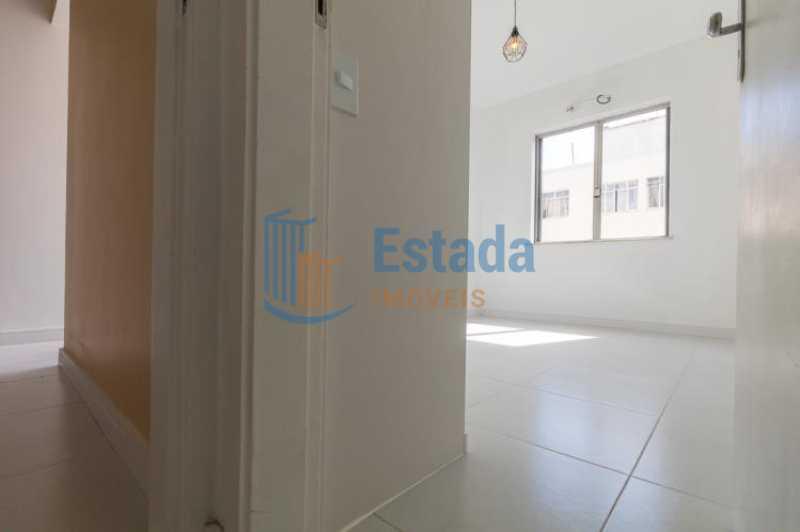 fotos-18 - Apartamento 2 quartos à venda Leme, Rio de Janeiro - R$ 1.090.000 - ESAP20169 - 19