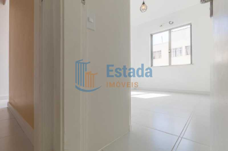 fotos-19 - Apartamento 2 quartos à venda Leme, Rio de Janeiro - R$ 1.090.000 - ESAP20169 - 20