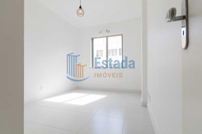 fotos-20 - Apartamento 2 quartos à venda Leme, Rio de Janeiro - R$ 1.090.000 - ESAP20169 - 21