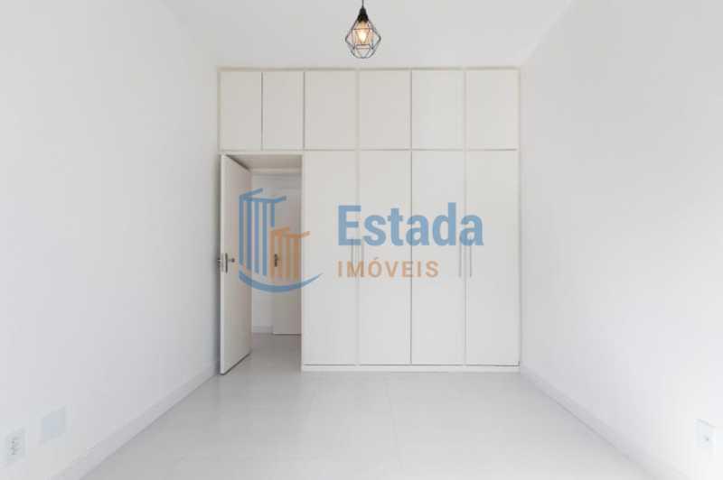 fotos-21 - Apartamento 2 quartos à venda Leme, Rio de Janeiro - R$ 1.090.000 - ESAP20169 - 22