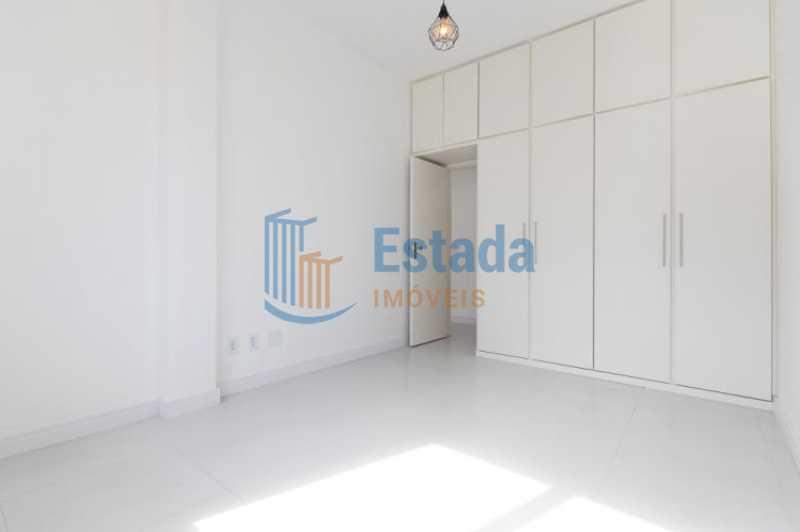 fotos-22 - Apartamento 2 quartos à venda Leme, Rio de Janeiro - R$ 1.090.000 - ESAP20169 - 23