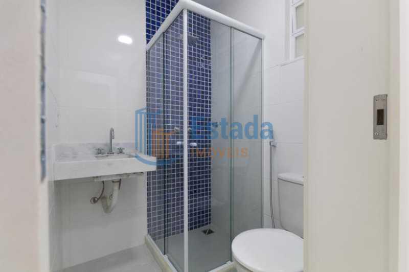 fotos-24 - Apartamento 2 quartos à venda Leme, Rio de Janeiro - R$ 1.090.000 - ESAP20169 - 24