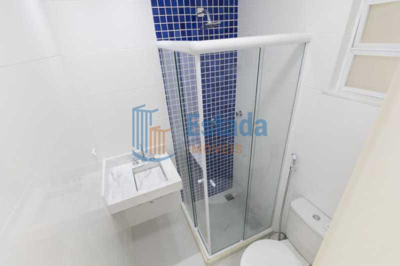 fotos-25 - Apartamento 2 quartos à venda Leme, Rio de Janeiro - R$ 1.090.000 - ESAP20169 - 25