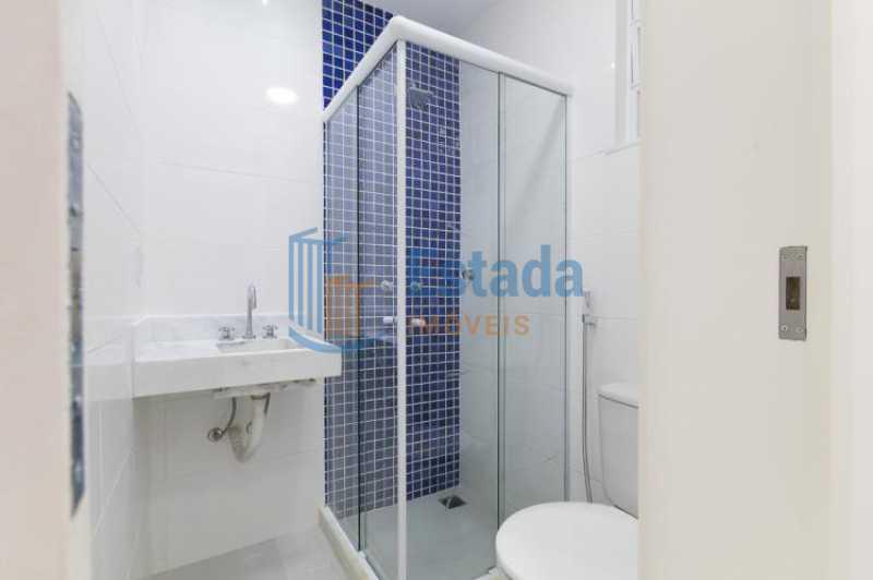 fotos-26 - Apartamento 2 quartos à venda Leme, Rio de Janeiro - R$ 1.090.000 - ESAP20169 - 26