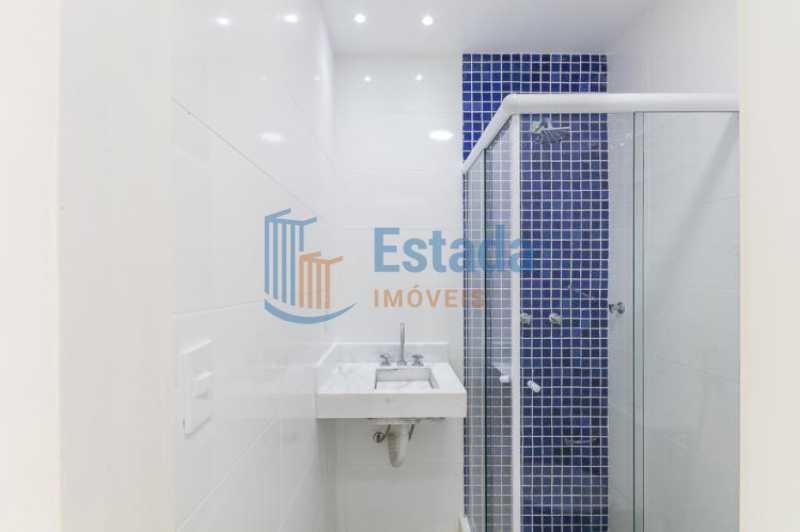fotos-27 - Apartamento 2 quartos à venda Leme, Rio de Janeiro - R$ 1.090.000 - ESAP20169 - 27